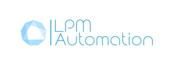 LPM Automation